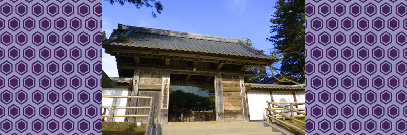 中尊寺の画像 p1_1