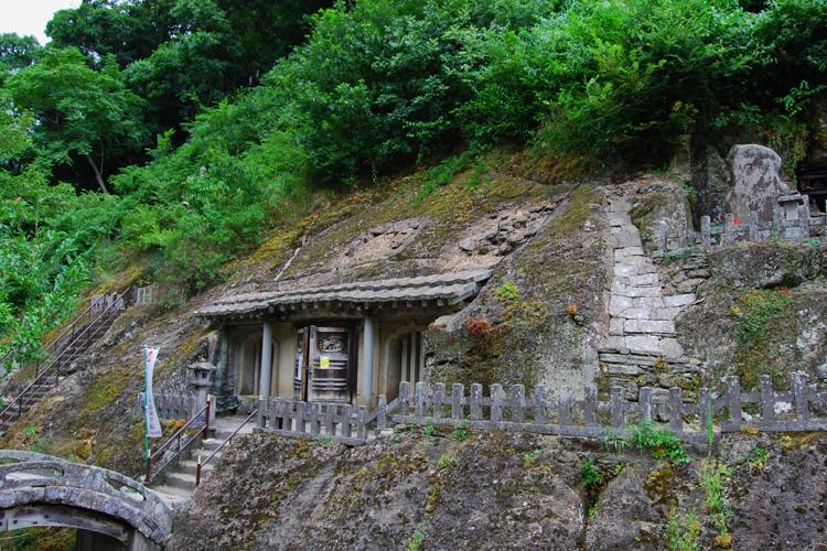 石見銀山の画像 p1_10