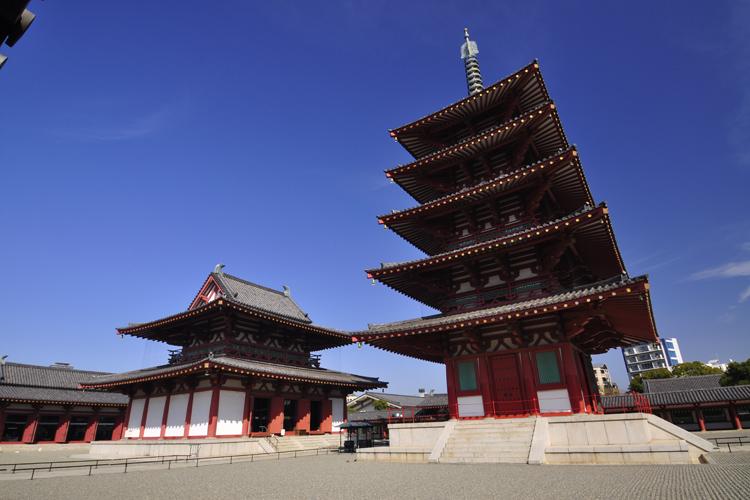 【調査】「急成長渡航先ランキング」大阪が2年連続で世界一 東京は6位、アジア勢が躍進 [Mastercard]★3 YouTube動画>5本 ->画像>128枚